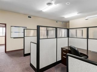 Photo 8: 1 724 EAST LAKE Road NE: Airdrie Office for lease : MLS®# A1030666