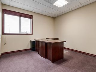 Photo 12: 1 724 EAST LAKE Road NE: Airdrie Office for lease : MLS®# A1030666