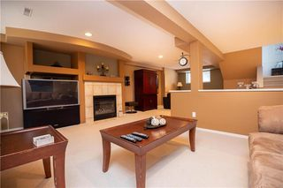 Photo 28: 15 Carsdale Drive in Winnipeg: Riverbend Residential for sale (4E)  : MLS®# 202022923