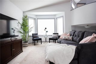 Photo 12: 15 Carsdale Drive in Winnipeg: Riverbend Residential for sale (4E)  : MLS®# 202022923