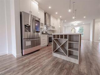 Main Photo: 7905 148 Street in Edmonton: Zone 10 House for sale : MLS®# E4214996
