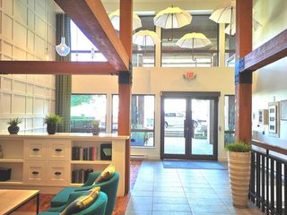"""Photo 20: 216 500 ROYAL Avenue in New Westminster: Downtown NW Condo for sale in """"DOMINION"""" : MLS®# R2502994"""
