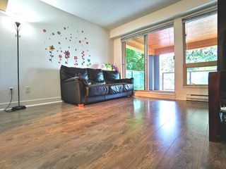 """Photo 8: 216 500 ROYAL Avenue in New Westminster: Downtown NW Condo for sale in """"DOMINION"""" : MLS®# R2502994"""