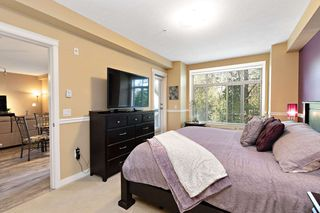 "Photo 16: 212 12565 190A Street in Pitt Meadows: Mid Meadows Condo for sale in ""CEDAR DOWNS"" : MLS®# R2504999"