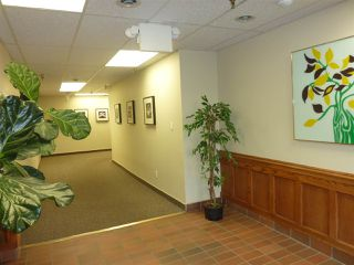Photo 5: 5477 WHARF Avenue in Sechelt: Sechelt District Office for sale (Sunshine Coast)  : MLS®# C8034568
