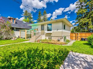 Photo 29: 231 25 Avenue NE in Calgary: Tuxedo Park Detached for sale : MLS®# A1040049