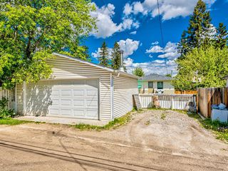 Photo 38: 231 25 Avenue NE in Calgary: Tuxedo Park Detached for sale : MLS®# A1040049