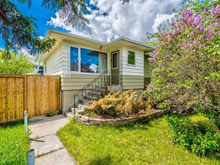 Photo 2: 231 25 Avenue NE in Calgary: Tuxedo Park Detached for sale : MLS®# A1040049