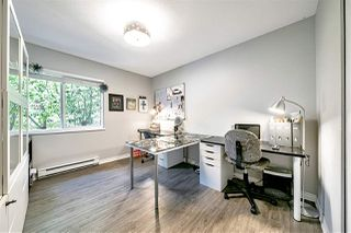 Photo 23: 116 JAMES Road in Port Moody: Port Moody Centre Townhouse for sale : MLS®# R2508663