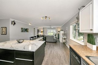 Photo 7: 116 JAMES Road in Port Moody: Port Moody Centre Townhouse for sale : MLS®# R2508663