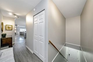 Photo 3: 116 JAMES Road in Port Moody: Port Moody Centre Townhouse for sale : MLS®# R2508663