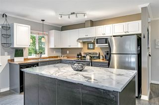 Photo 4: 116 JAMES Road in Port Moody: Port Moody Centre Townhouse for sale : MLS®# R2508663