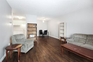 Photo 9: 705 10175 109 St NW in Edmonton: Zone 12 Condo for sale : MLS®# E4219121