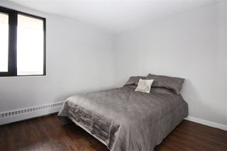 Photo 15: 705 10175 109 St NW in Edmonton: Zone 12 Condo for sale : MLS®# E4219121