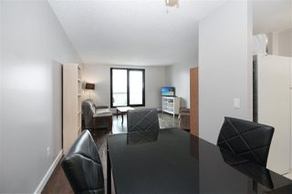 Photo 10: 705 10175 109 St NW in Edmonton: Zone 12 Condo for sale : MLS®# E4219121