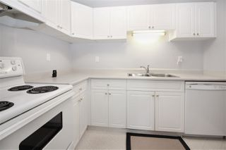 Photo 12: 705 10175 109 St NW in Edmonton: Zone 12 Condo for sale : MLS®# E4219121