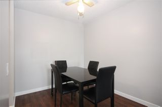 Photo 4: 705 10175 109 St NW in Edmonton: Zone 12 Condo for sale : MLS®# E4219121