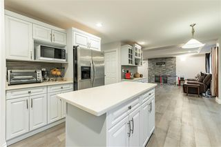 Photo 9: 2019 TURNBERRY Lane in Coquitlam: Westwood Plateau House for sale : MLS®# R2514024