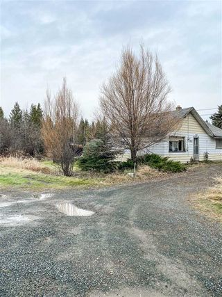 Photo 3: 7802 GISCOME Road in Prince George: North Blackburn House for sale (PG City South East (Zone 75))  : MLS®# R2515369