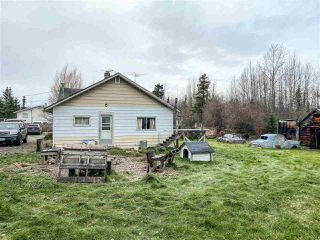 Photo 4: 7802 GISCOME Road in Prince George: North Blackburn House for sale (PG City South East (Zone 75))  : MLS®# R2515369