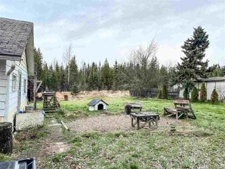 Photo 8: 7802 GISCOME Road in Prince George: North Blackburn House for sale (PG City South East (Zone 75))  : MLS®# R2515369
