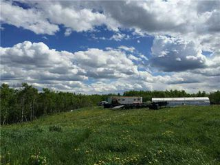 Photo 14: 63 Rolling Acres Place in Rural Rocky View County: Rural Rocky View MD Land for sale : MLS®# A1048853