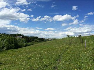 Photo 12: 63 Rolling Acres Place in Rural Rocky View County: Rural Rocky View MD Land for sale : MLS®# A1048853
