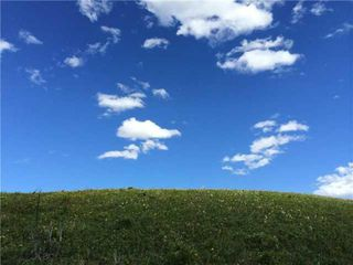 Photo 2: 63 Rolling Acres Place in Rural Rocky View County: Rural Rocky View MD Land for sale : MLS®# A1048853