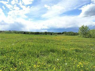 Photo 11: 63 Rolling Acres Place in Rural Rocky View County: Rural Rocky View MD Land for sale : MLS®# A1048853