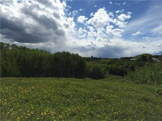 Photo 8: 63 Rolling Acres Place in Rural Rocky View County: Rural Rocky View MD Land for sale : MLS®# A1048853