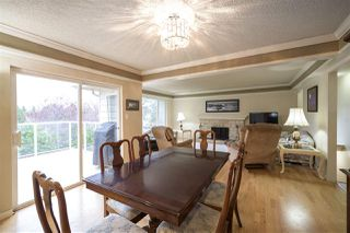 Photo 5: 5095 WILSON DRIVE in Delta: Tsawwassen Central House for sale (Tsawwassen)  : MLS®# R2518864