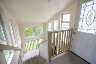 Photo 22: 5095 WILSON DRIVE in Delta: Tsawwassen Central House for sale (Tsawwassen)  : MLS®# R2518864