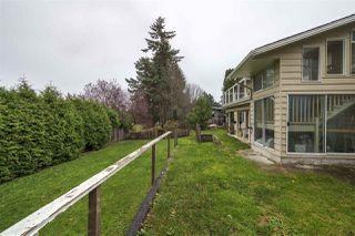 Photo 25: 5095 WILSON DRIVE in Delta: Tsawwassen Central House for sale (Tsawwassen)  : MLS®# R2518864
