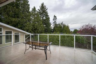 Photo 23: 5095 WILSON DRIVE in Delta: Tsawwassen Central House for sale (Tsawwassen)  : MLS®# R2518864