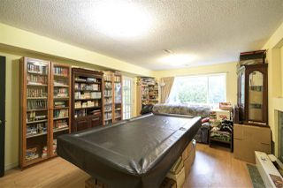 Photo 16: 5095 WILSON DRIVE in Delta: Tsawwassen Central House for sale (Tsawwassen)  : MLS®# R2518864