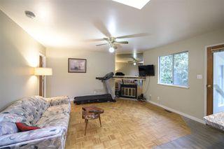 Photo 9: 5095 WILSON DRIVE in Delta: Tsawwassen Central House for sale (Tsawwassen)  : MLS®# R2518864