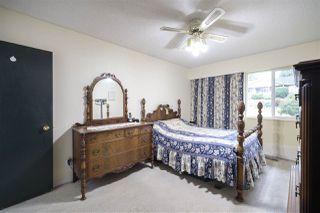 Photo 10: 5095 WILSON DRIVE in Delta: Tsawwassen Central House for sale (Tsawwassen)  : MLS®# R2518864