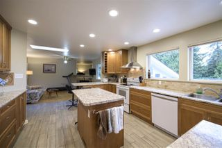 Photo 8: 5095 WILSON DRIVE in Delta: Tsawwassen Central House for sale (Tsawwassen)  : MLS®# R2518864