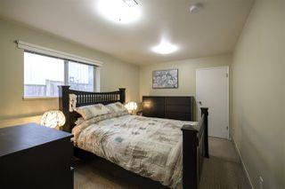 Photo 20: 5095 WILSON DRIVE in Delta: Tsawwassen Central House for sale (Tsawwassen)  : MLS®# R2518864