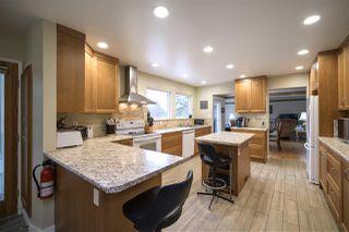 Photo 7: 5095 WILSON DRIVE in Delta: Tsawwassen Central House for sale (Tsawwassen)  : MLS®# R2518864
