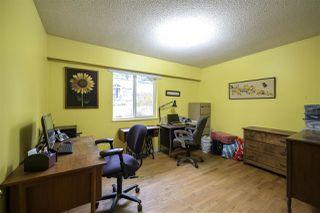 Photo 15: 5095 WILSON DRIVE in Delta: Tsawwassen Central House for sale (Tsawwassen)  : MLS®# R2518864