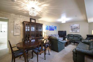 Photo 17: 5095 WILSON DRIVE in Delta: Tsawwassen Central House for sale (Tsawwassen)  : MLS®# R2518864