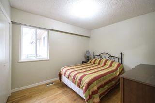 Photo 12: 5095 WILSON DRIVE in Delta: Tsawwassen Central House for sale (Tsawwassen)  : MLS®# R2518864