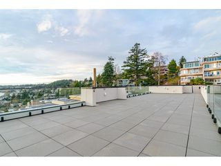 Photo 37: 1152 MARTIN Street: White Rock House for sale (South Surrey White Rock)  : MLS®# R2526328