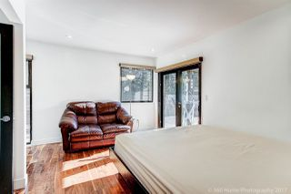 Photo 12: 485 NEWLANDS Road in West Vancouver: Cedardale House for sale : MLS®# R2529095