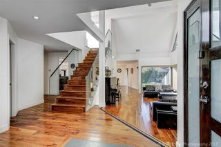 Photo 13: 485 NEWLANDS Road in West Vancouver: Cedardale House for sale : MLS®# R2529095