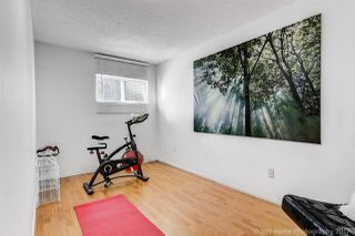 Photo 18: 485 NEWLANDS Road in West Vancouver: Cedardale House for sale : MLS®# R2529095