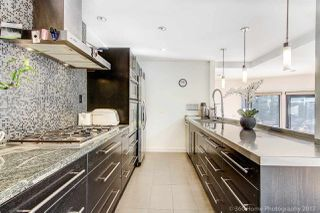 Photo 7: 485 NEWLANDS Road in West Vancouver: Cedardale House for sale : MLS®# R2529095