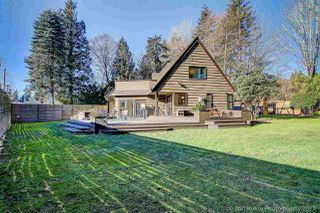 Photo 25: 485 NEWLANDS Road in West Vancouver: Cedardale House for sale : MLS®# R2529095