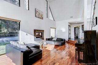 Photo 23: 485 NEWLANDS Road in West Vancouver: Cedardale House for sale : MLS®# R2529095